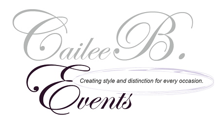 Cailee B Events